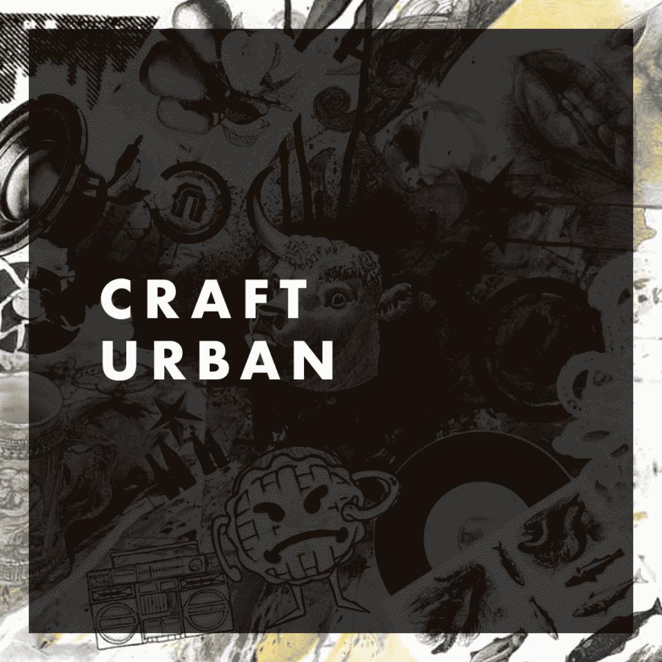crafturban_btn