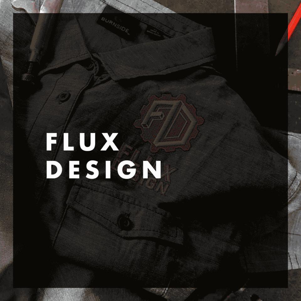 flux_btn
