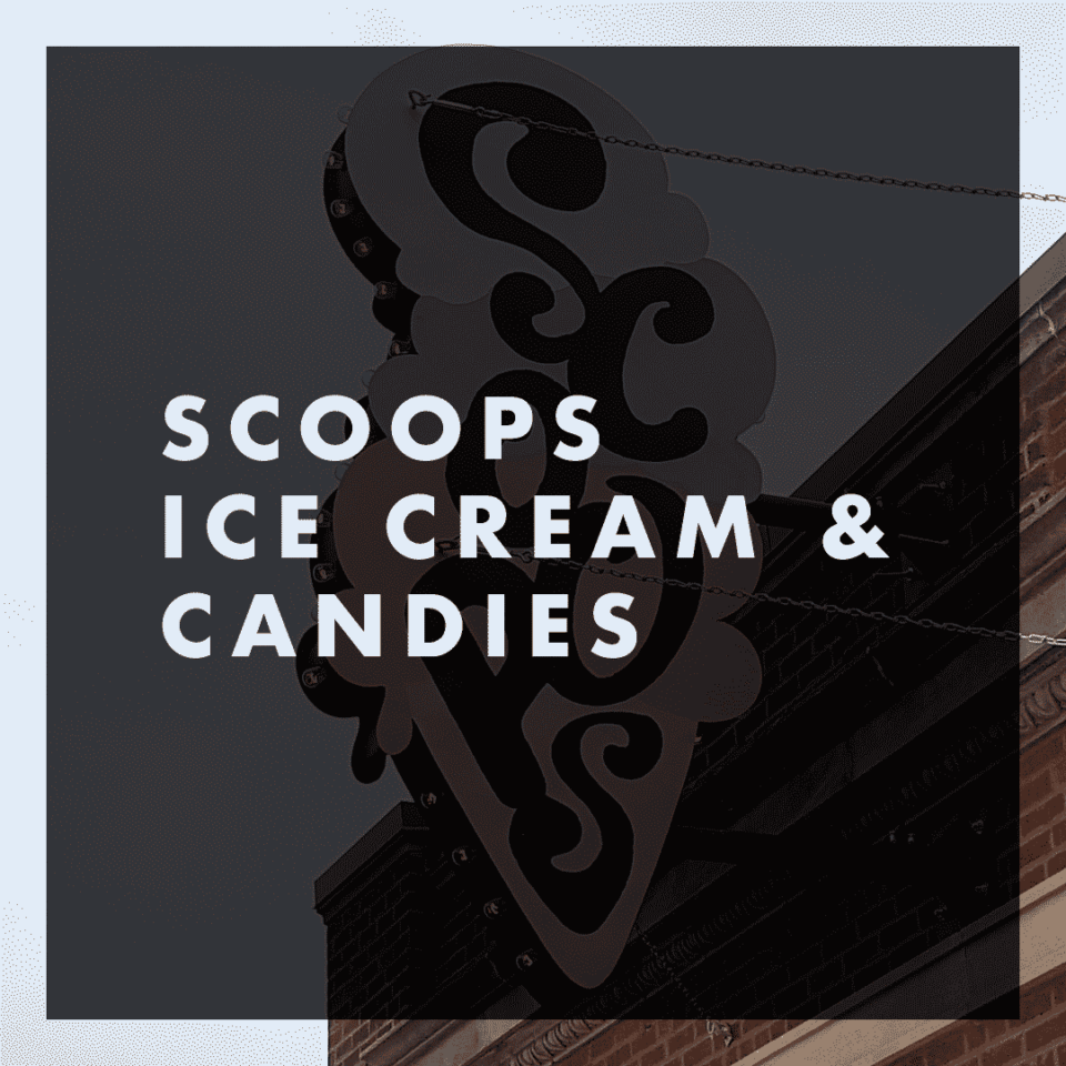 scoops_btn