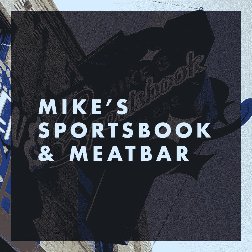 sportsbook_btn