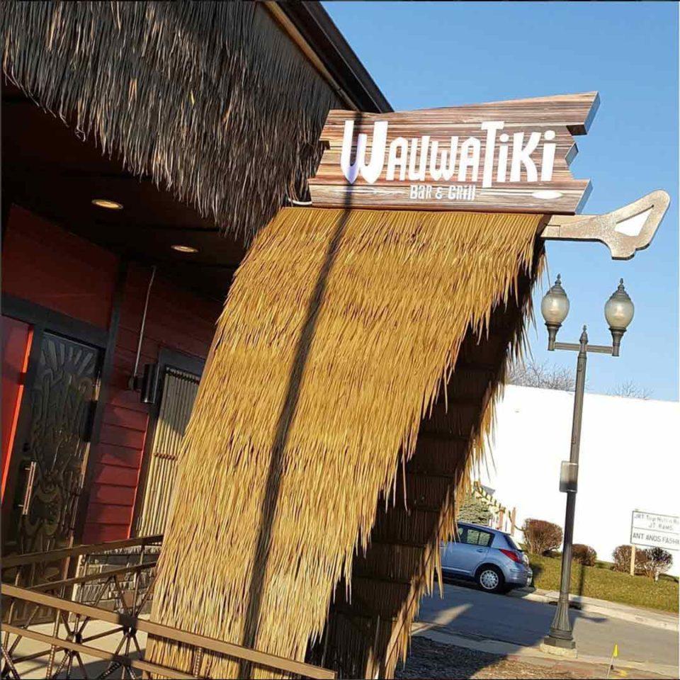 wauwatiki-sign
