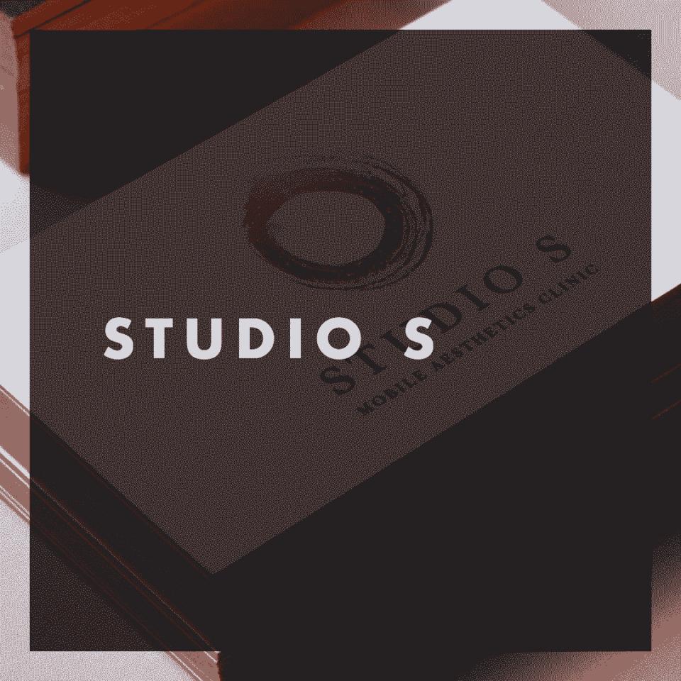mingadigm-STUDIOs-menu-butt