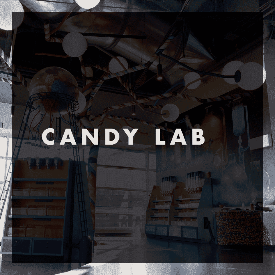 mingadigm-port-menu-butt-CandyLab