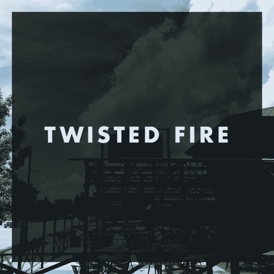 TwistedFire-mingadigm-port-menu-butt