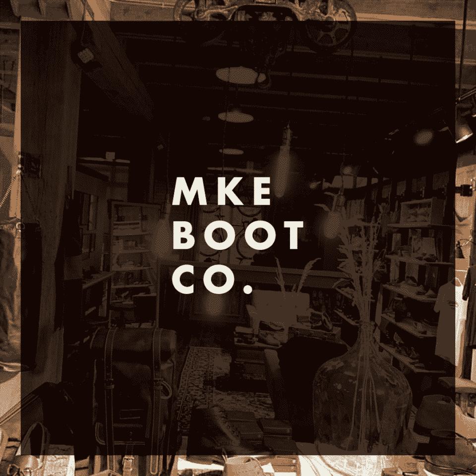 mingadigm_MKEboot